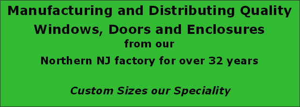 Manufacturing and Distributing Quality